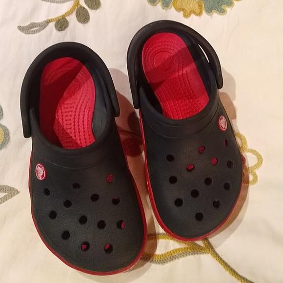 CROCS Shoes | Womens Or Big Kids Crocs